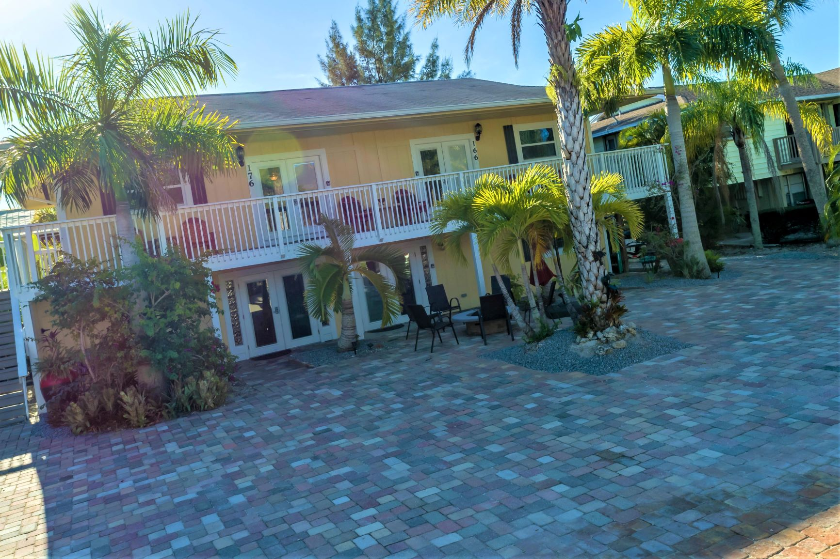 Fort Myers Vacation Rentals by Owner
