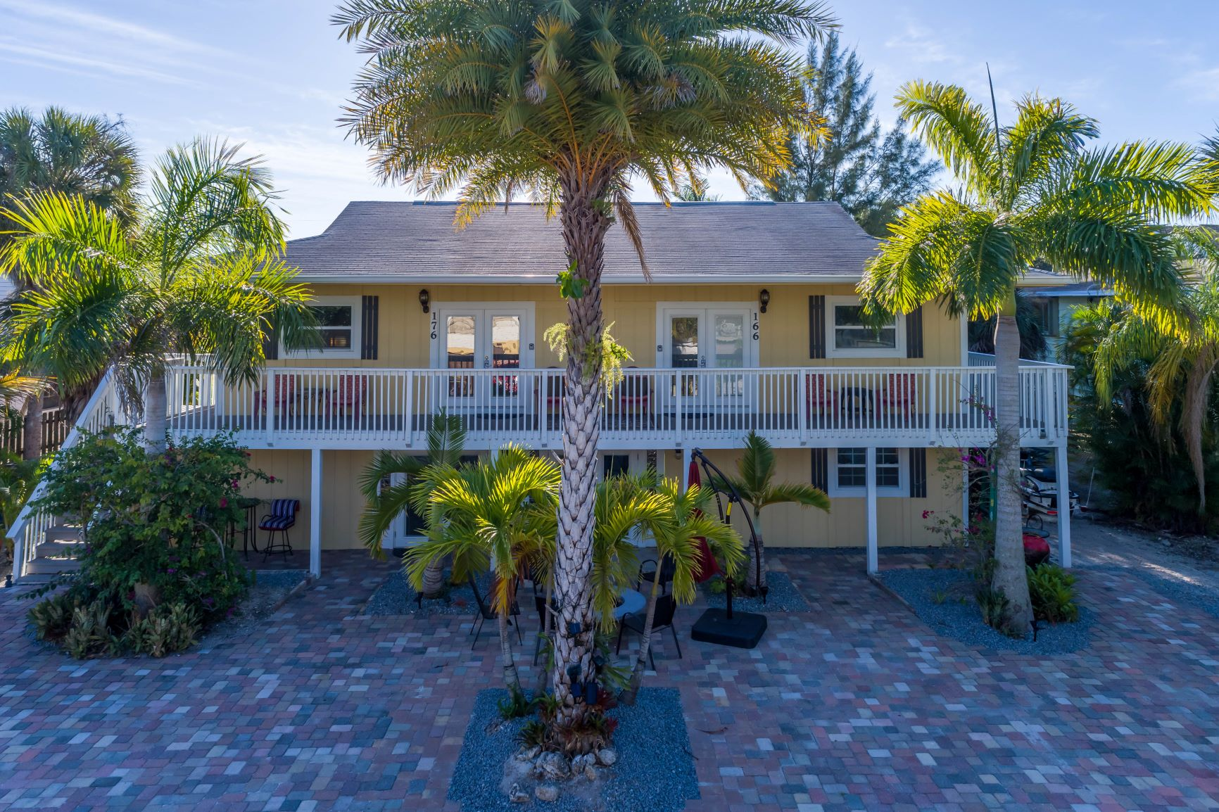 Fort Myers Beach Rentals by Owner