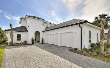 Vacation Rentals by Owner in Florida
