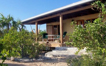 Eleuthera Vacation Rentals by Owner