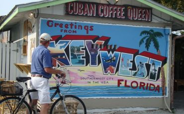 Key West Beachfront Rentals