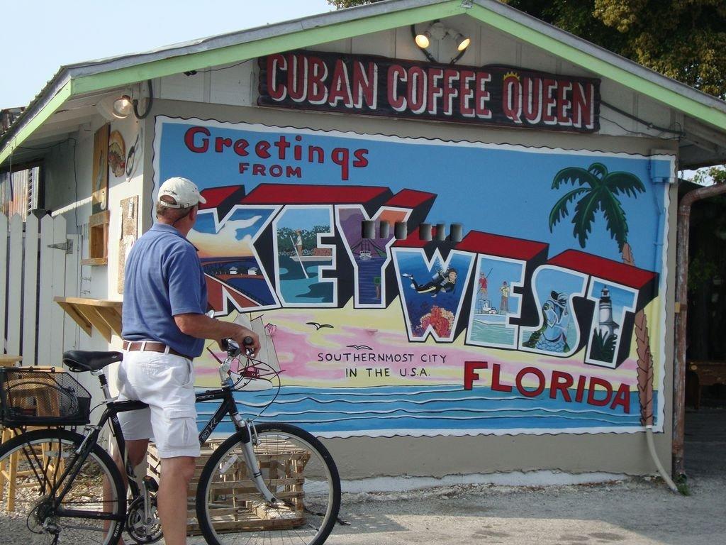 Key West Beachfront Rentals