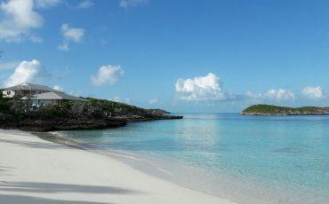 Marco Island Beachfront Rentals