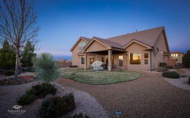 Utah Vacation Rentals