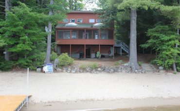 Maine Winter Vacation Rentals by Owner