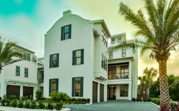 Vacation Rentals in Destin FL by Owner