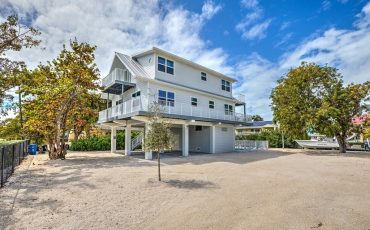 Vacation Home Rentals Florida Keys