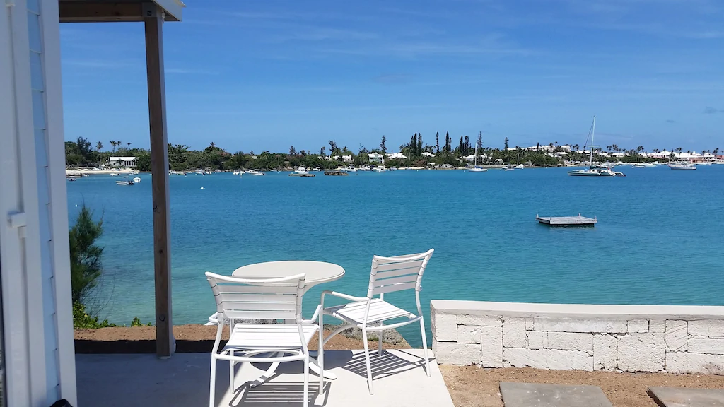 North Abaco Vacation Rentals