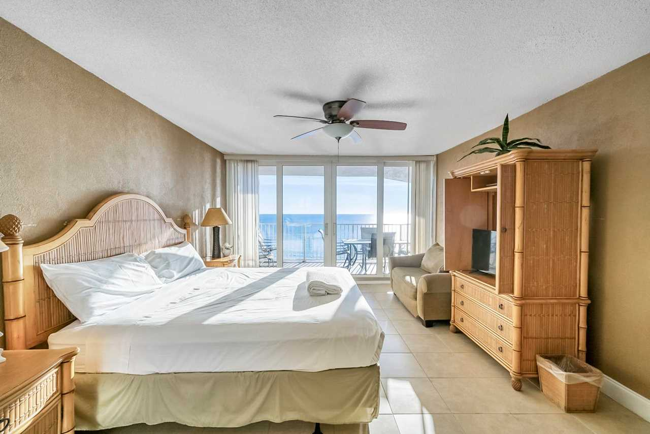 Panama City Beach Vacation Rentals by Owner