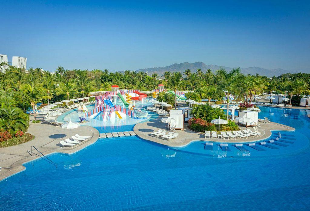 San Carlos Mexico Vacation Rentals