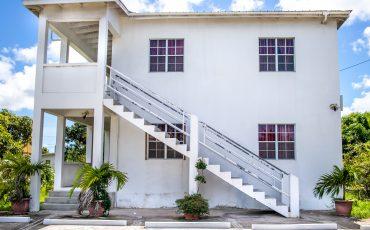 Caribbean Vacation Properties Rentals