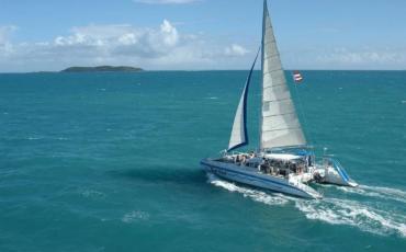 Eleuthera Island Vacation Rentals