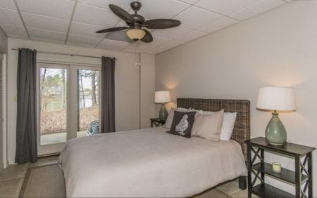 Lake Oconee Vacation Home Rentals By Owner Lake Oconee