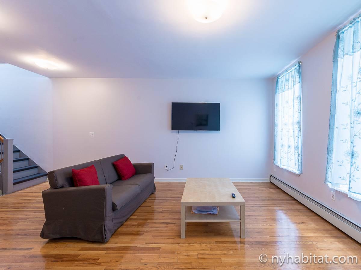 3 Bedroom Rental In Harlem Ny 17559