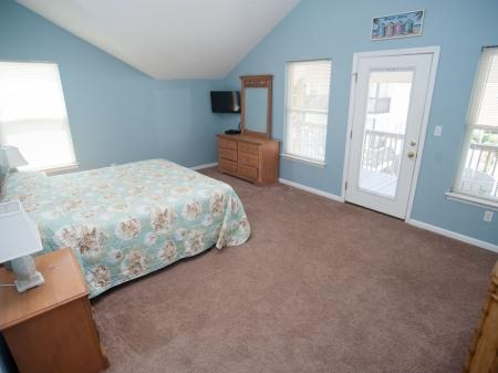 Myrtle beach house rental 4 5 and 6 bedroom beach - 5 bedroom oceanfront north myrtle beach ...