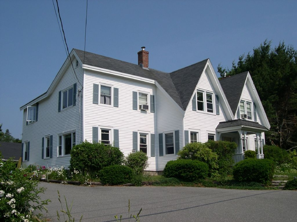 Maine Vacation Home Rentals By Owner, Maine Vacation Homes
