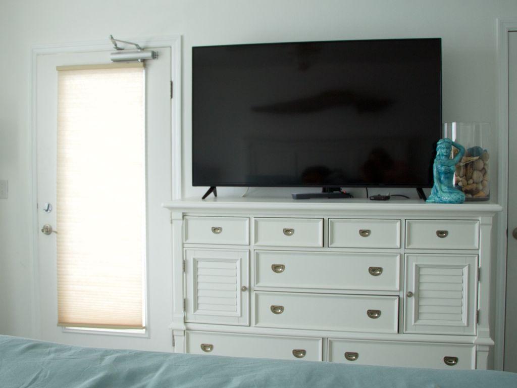 PerfectStayz.com - 2 Bedroom/5 Star/4 FREE BEACH CHAIR SERVICE/FREE WiF
