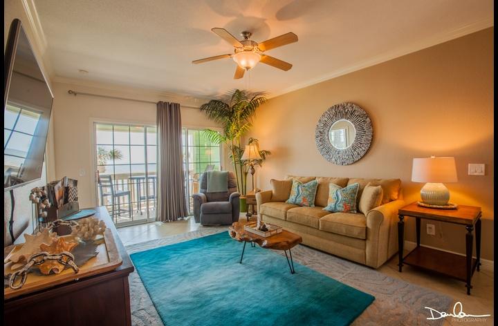 Galveston Vacation Home Rentals By Owner Galveston Vacation Homes Villa Condos With No Booking Fee