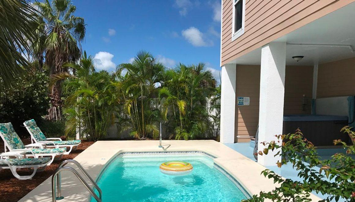 902713150d4c Cudjoe Key House rental  Fandango