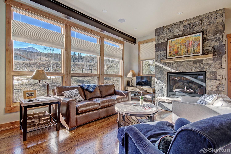 600a29dbbd2f Silverthorne Condo rental  61 Summit Sky Ranch