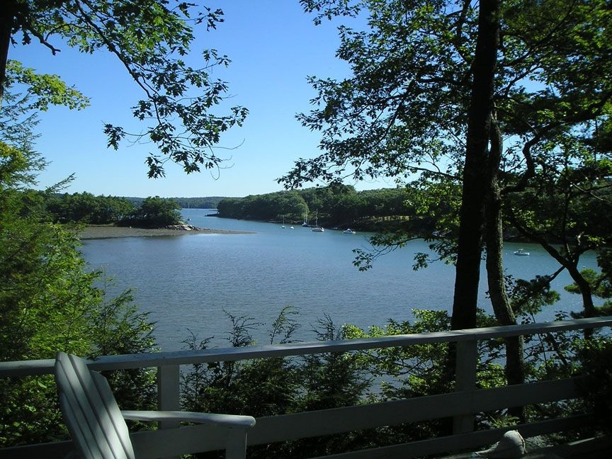 Maine Vacation Home Rentals By Owner Maine Vacation Homes