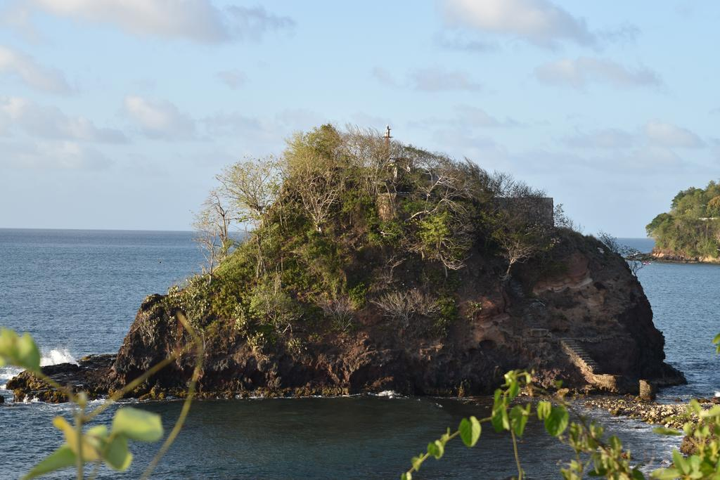Home Away Holiday Rentals St Lucia