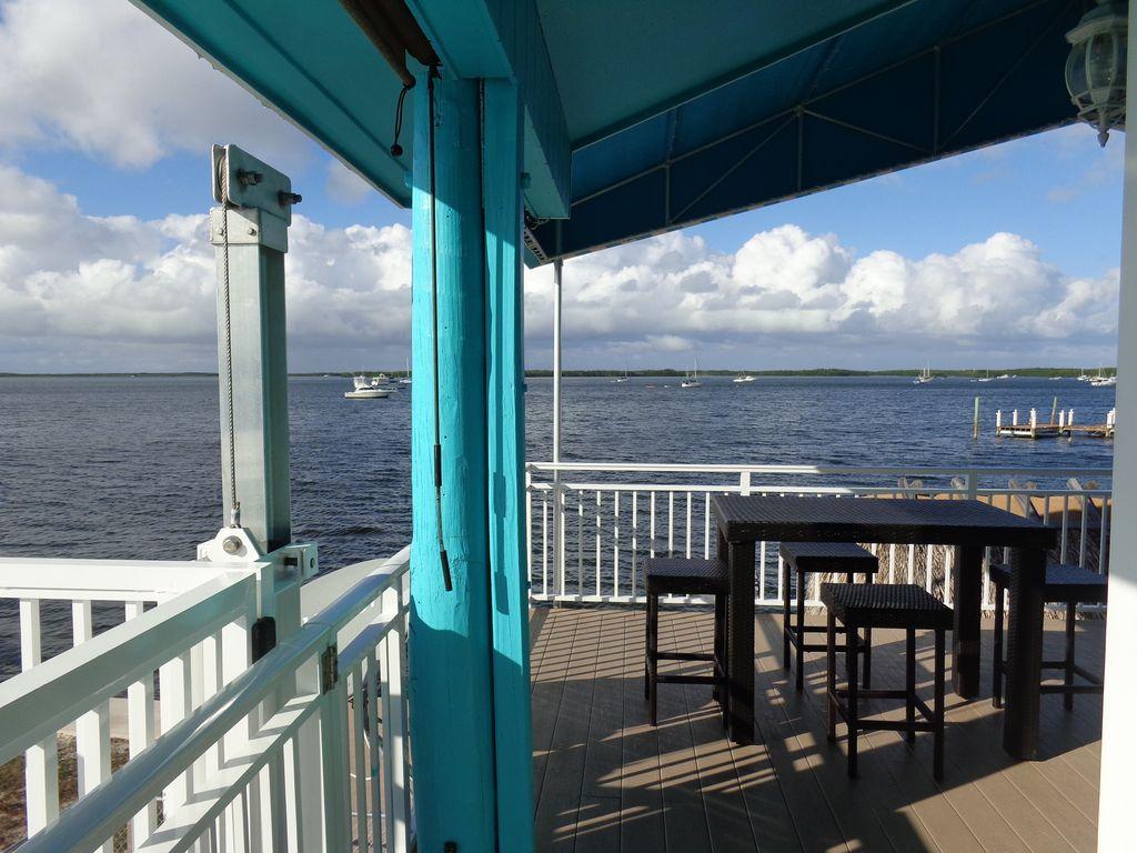 Surprising Key Largo House Rental Amazing Key Largo Direct Open Ocean Download Free Architecture Designs Parabritishbridgeorg