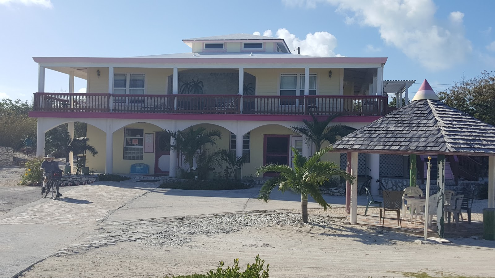 Staniel cay Vacation Home Rentals By Owner, Staniel cay