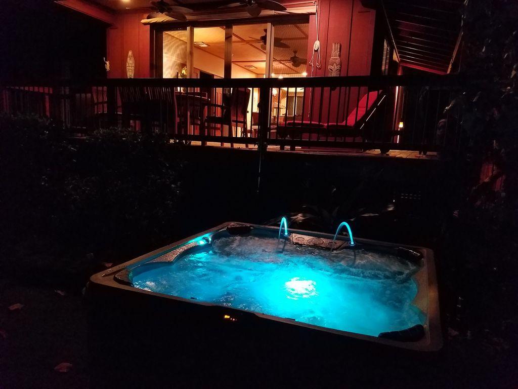 Lightbox Slider