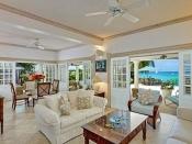 Villa vacation rentals
