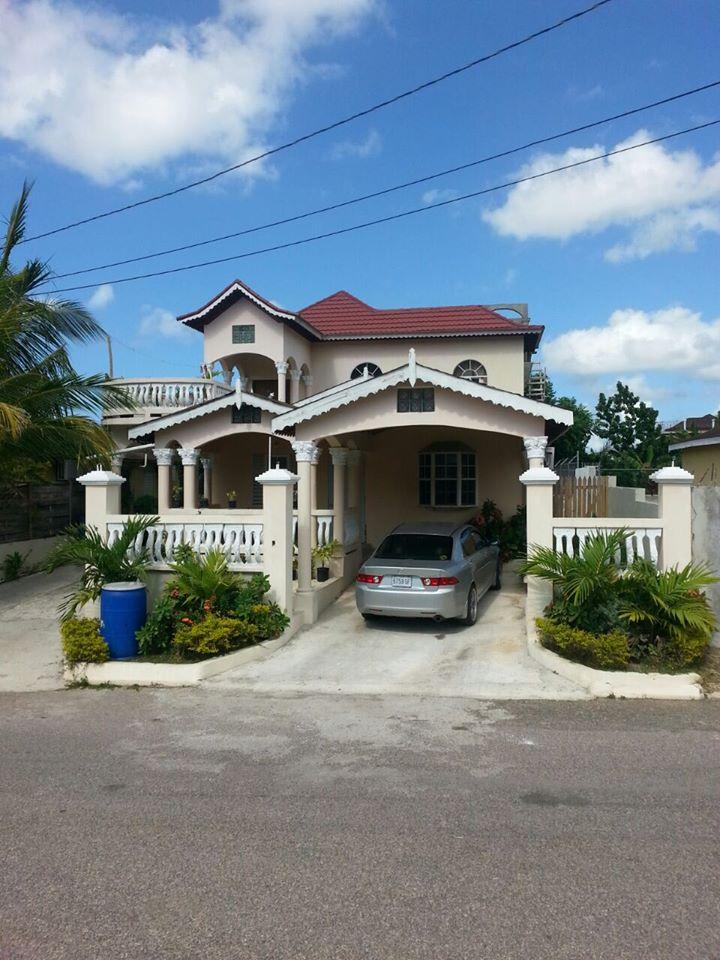 Vacation Rentals Holiday Homes Amp Villas For Rent