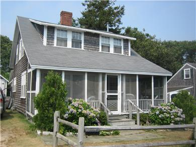 things renting dune office rent a duneshackptownmott you cod massachusetts rentals cape provincetown cottages shack curbed about tips for summer travel tourism of rental flickr facts know cottage should finding