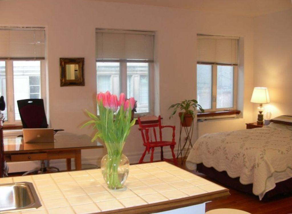 new york city vacation rentals new york city villas condos for rent