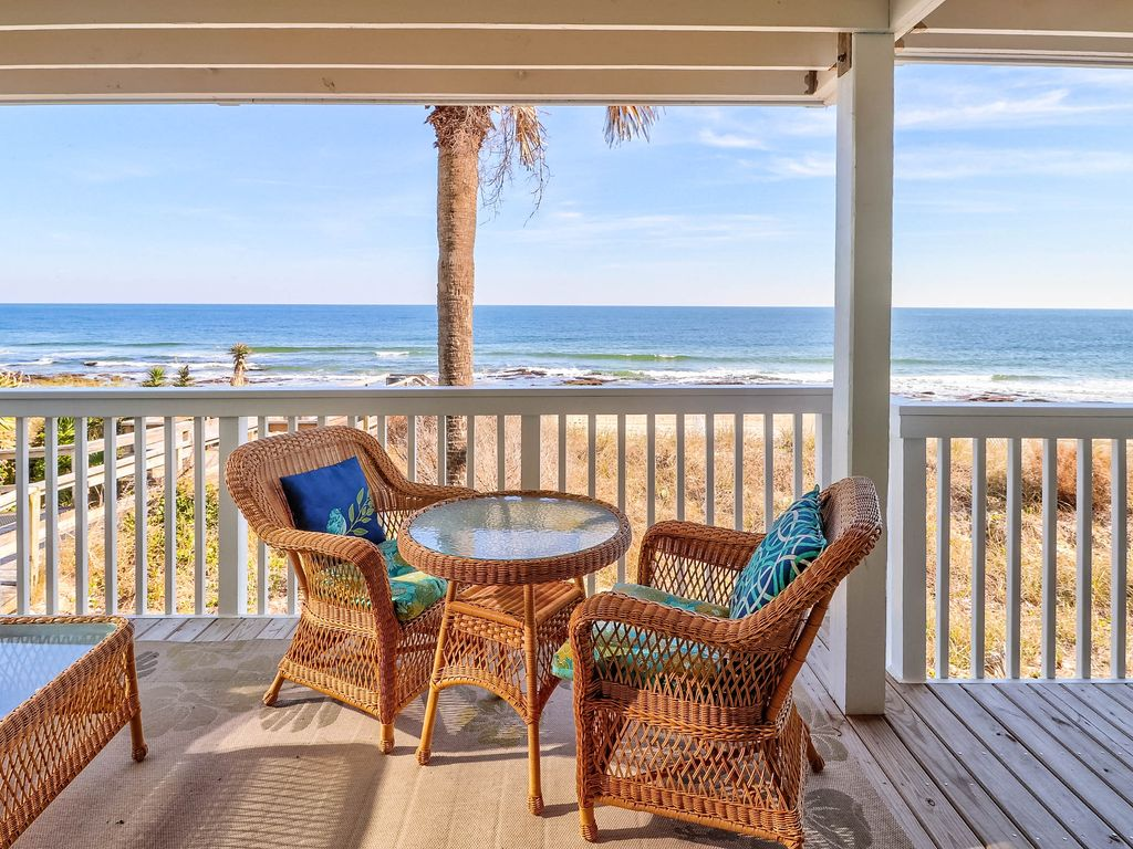 Kure Beach Vacation Als Villas Condos For