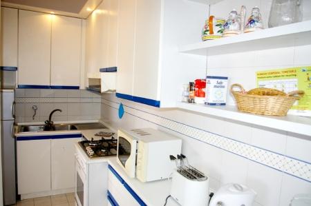 pphoto_084234160818_cucina.jpg