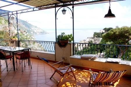 pphoto_084803160818_seaview_terrace.jpg