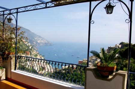 pphoto_085004160818_terrazzo_vista_mare.jpg