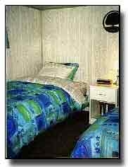 pphoto_112301271110_10_Travel_Home_Rental.JPG
