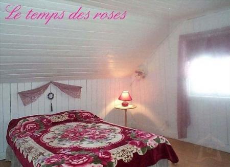 pphoto_121821280910_Holiday_Cottage_Rental.jpg