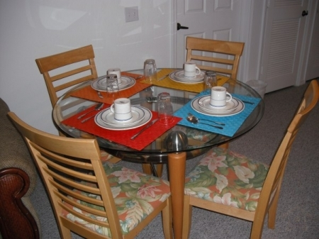 pphoto_124804290314_DiningArea-reduced.jpg