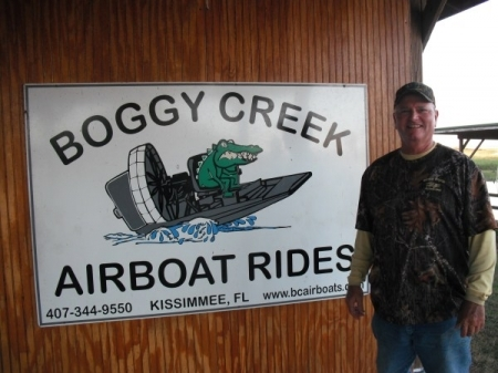 pphoto_125035290314_BoggyCreekAirboats01-reduced.jpg