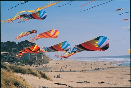 pphoto_131737250111_kites.jpg