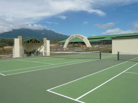 pphoto_132200250417_Tennis_Courts.jpg