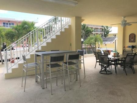 Key Largo House rental: Twice the Charm - Beautiful