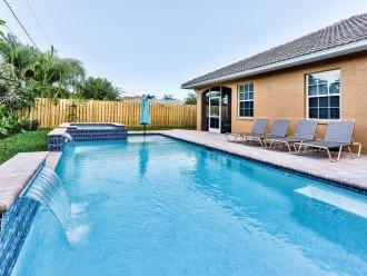 Naples House rental: Naples Florida Vacation Homes LLC - (Luxury