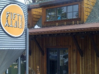 pphoto_165556260912_Fifty_Fifty_Brewery.jpg