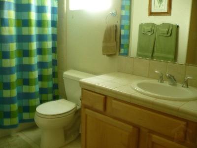 pphoto_170040260912_Upstairs_bathroom.jpg