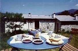 pphoto_191653190811_3_Holiday_Home_Rental.JPG