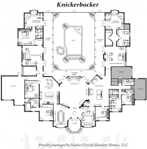 pphoto_210113100619_Floor_Plan.JPG