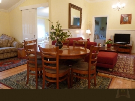 pphoto_212233301211_Brentwood_Cottage_Dining.jpg